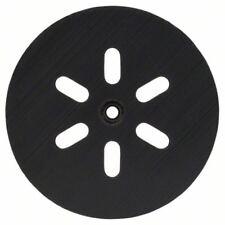 BOSCH Schleifteller mittel, 150 mm, für GEX 150 AC, PEX