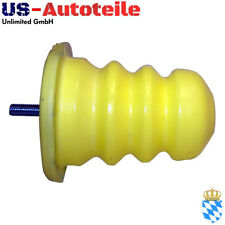 Sospensione Soffitto Chrysler Voyager, Grand Voyager NS/GS 1996/2000