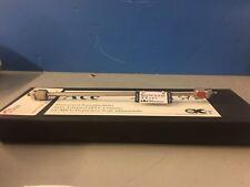 ACE 3 C18-300, 5cm x 3.0mm HPLC column; ACE-111-0503 *D5032*