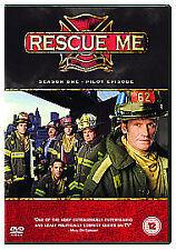 Rescue Me: The Pilot [DVD], DVD | 5035822591912 | Good