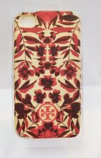 TORY BURCH  KERRINGTON HARD-SHELL iPhone 5/5s Case Msrp $60.00