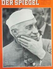 DER SPIEGEL 15. Jahrgang 1961 Nr. 39 B-14887