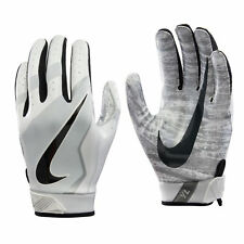 4e291929d40 NIKE VAPOR JET 4 YOUTH Football Gloves Model GF0574-100