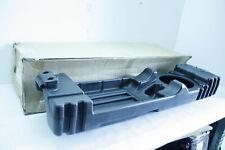 NEW OEM FORD RANGER 2002-2011 ENCLOSURE GRILLE - SPEAKER 4L5Z-18978-BA