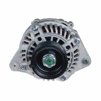 BLUE PRINT OES ALTERNATOR FOR A HONDA CIVIC PETROL HATCHBACK 1.4 IS