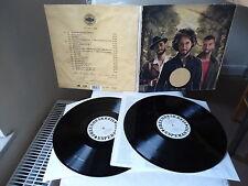 FREUNDESKREIS °°°° original Vinyl 2LP °°°° Esperanto (1999)