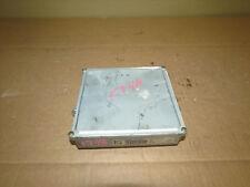 JDM Honda Odyssey Absolute 2.4L K24A Engine Control Unit 37820-RFF-901 A/T ECU