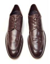 a4679ecc34017 Ermenegildo Zegna Oxfords Brown Dress & Formal Shoes for Men for ...