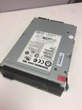 3501-LTO - Tandberg LTO4 HH LVD Tape Drive Inc Warranty, VAT & Delivery