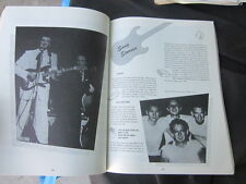 BUDDY HOLLY MUSIC BOOK
