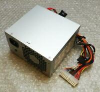 HP 742317-001 751589-001 Pavilion 500 MicroTower 180W Power Supply DPS-180AB-15