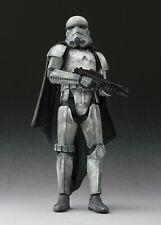 BANDAI S.H.Figuarts Mimban Stormtrooper Solo A Star Wars Figure