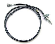 New! 1965-1966 Ford MUSTANG Speedometer Cable 4 Speed Cars Manual Trans