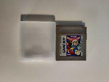 Game Boy Classic : Parodius (guter Zustand )