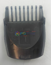 ROWENTA PETTINE 3mm TAGLIACAPELLI RASOIO REGOLABARBA SELECTIUM TN7020