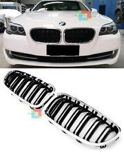 BMW 1 Series E87 anteriore esterno TRIM STRIP D/'INGRESSO CROMATO DESTRO O//S