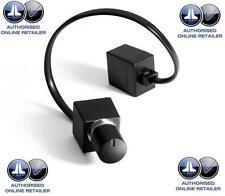 JL Audio JL-RBC1 Remote Bass Controller for Slash amplifiers G A e M series
