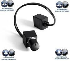 Jl Audio jl-rbc1 Bass remoto Controlador Para Amplificadores De Slash G C Serie M