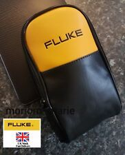 Fluke C25 Soft Case For multimeter  1503/1507/1577/1587...
