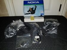Nokia Handfree Car Kit Phone System CARK-109