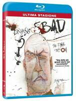 Breaking Bad - Stagione 06 (3 Blu-Ray). Nuovo