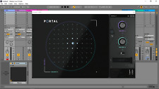 Output - Portal Vst, Vst3, Au | Windows and Mac Fast Delivery Lifetime