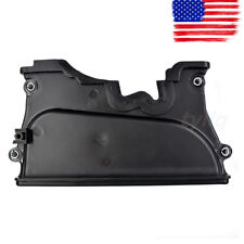 New Engine Timing Cover Set For 1995-2001 Mazda Protege 1.5L Z50110511 FREE USA