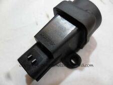 Honda Prelude MK5 2.2 VTEC 96-01 H22A5 first inertia switch fuel cut off switch