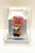 Hallmark Happy Hatters - Merry Miniatures Collection -Missy Milliner
