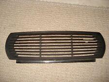 MERCEDES W108 109 110 111 maniglia interna Chrome Trim