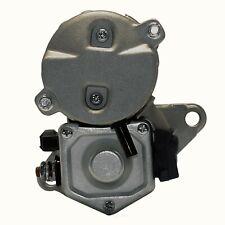 Starter Motor ACDelco Pro 336-1087 Reman
