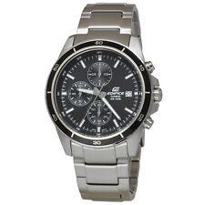 Casio Edifice EFR526D-1A Watch