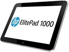 HP ElitePad 1000 G2 Atom® Z3795 4G SIM SLOT 4GB 64GB SSD Windows 10 Pro