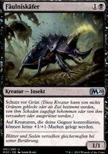 87/280 - Fäulniskäfer - Hauptset 2020 - Deustch