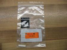 Arnold N   7688    5x Wiederstand zum überbrücken von Trennstellen