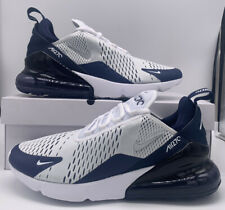 Nike Shoes for Men for Sale - Shop New