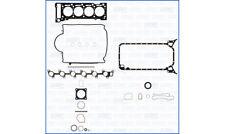 Full Engine Gasket Set CHRYSLER PT CRUISER 16V 2.2 150 EDJ (1/2007-12/2010)