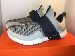 NEW Men's Nike Metcon Sport Training Shoes Sneakers AQ7489-200 Size 8 Tan