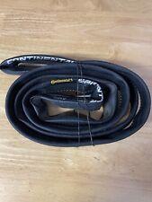 "Continental Sprinter Tubular Road Tire 28"" / 700 x 25 Black"