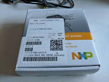 QorIC NXP Freedom Development Board FRDM-LS1012A-PA ARM Cortex A53 devkit