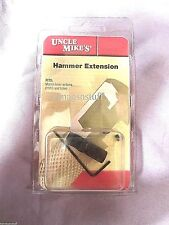 HAMMER EXTENSION For MARLIN LEVER ACTION + Fits all Rifles made 1983 & Later New