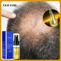 Tratamiento Para La Caída Del cabello Tu puedes Recuperar tu Cabello Funciona