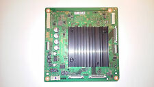 "Sony 55"" LED 3D TV XBR-55X930D T-Con Logic Board A2094368A 1-980-840-11"