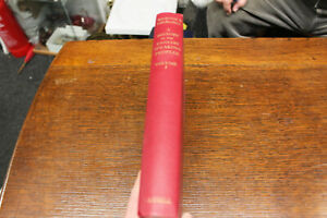 A History Of The English Speaking Peoples - Winston Churchill - 4 VOLUMES