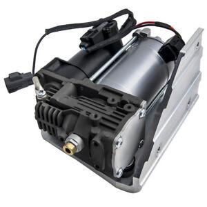 BuyAutoParts 75-887222K New For Land Rover LR3 Pair Arnott Rear Air Shock Absorber Set