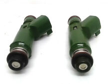 OEM  B5244S Denso Fuel Injector 9470229 for 98-07 VOLVO V70 S60 2.4   Set of 2