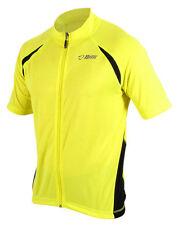 Netti Cycling Jersey