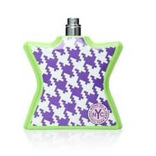 Central Park West by Bond No. 9 for Women 3.3 oz EDP Spray (Tester) Brand New