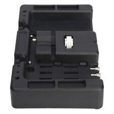 AD New Car Flip Key Vice Fixing Pin Remove Tool Kit For Car Door Key