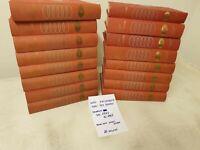 Enciclopedia oggi per domani 16 volumi